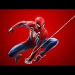 【最新DLCが来たぞ!】スパイダーマンを久々にプレイ![ゲーム実況byじんたん]