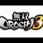 寝ないで無双OROCHI3やります[ゲーム実況byじんたん]