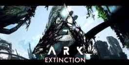 ARK EXTINCTION 実況 OP[ゲーム実況by佐野ケタロウのゲーム実況ちゃんねる]