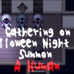 【ツッコミ祭り】 Gathering on Halloween Night to Summon 実況[ゲーム実況byYUuuuu1125]