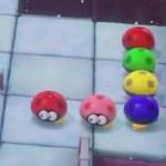 【実況】めざせ!有能隊長 Part21 【進め!キノピオ隊長】[ゲーム実況by]