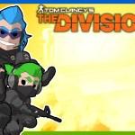 #3【TPS】弟者,兄者,おついちの「THE DIVISION 2(ディビジョン2)」【2BRO.】[ゲーム実況by兄者弟者]