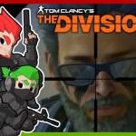 #5【TPS】弟者,兄者,おついちの「THE DIVISION 2(ディビジョン2)」【2BRO.】[ゲーム実況by兄者弟者]