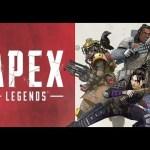 【Apex Legends】音フェチにはたまらないこのゲーム。目指せ1キル!【PS4 エーペックスレジェンズ 】[ゲーム実況byオーメンズ11ゲームch]