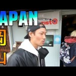 【ダーツ】JAPAN 岡山!試合裏の様子。【MOYA/モヤ】[ゲーム実況byMOYA GamesTV]