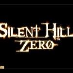 【ホラー】3日目 サイレントヒル ゼロ/SILENT HILL ZERO[ゲーム実況byゲーム実況やんし]