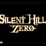 サイレントヒル ゼロ/SILENT HILL ZERO[ゲーム実況byゲーム実況やんし]