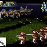 #40 キングオブキングス 【PS】 ナムコアンソロジー2 【たぶやん】マルチモード[ゲーム実況byたぶやんのレトロゲーム実況]