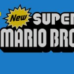 #6 Newスーパーマリオブラザーズ 【実況】[ゲーム実況byたぶやんのレトロゲーム実況]