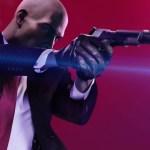 【PS4 HITMAN】初の黒字だ!ぽんこつヒットマン ♯4[ゲーム実況byじんたん]