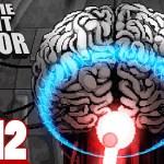 #12【パズル】弟者の「Zombie Night Terror」【2BRO.】[ゲーム実況by兄者弟者]