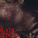 【Blair Witch】#3 殺人事件発生 あの人が犠牲者に・・・※ぐろ注意 恐怖の魔女の森【ゲーム実況】Blair Witch ブレア ウィッチ[ゲーム実況by島津の鉄砲兵]