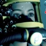 海底で見つけたものが怖すぎる…! – Man of Medan Part2[ゲーム実況byポッキー]