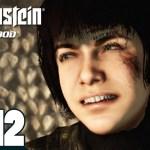#12【FPS】弟者,兄者の「Wolfenstein: Youngblood」【2BRO.】[ゲーム実況by兄者弟者]