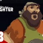 #3【ローグライク】弟者の「MOON LIGHTER」【2BRO.】[ゲーム実況by兄者弟者]
