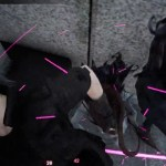 FINAL SINSUKE ⅩⅤ 1話「しんすけ、ドイツ語を習う」[ゲーム実況byYASU!!]