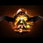 Live#45【ARK】ハロウィンイベントなう('◇')ゞ【PC版:ARK Survival Evolved公式PVE】【月冬】[ゲーム実況by月冬]