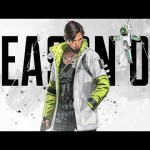 【台風に負けるな】エーペックスレジェンズ【PS4】[ゲーム実況byさかなgame&何か]