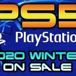 【生放送】祝!PS5、2020年末に発売決定!値段やスペック、機能について雑談ラジオ放送【あいろん】[ゲーム実況by癒しのあいろん雑学ゲーム実況]