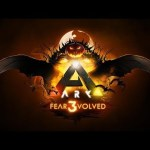 Live#55【ARK】まったりARK('◇')ゞ【PC版:ARK Survival Evolved公式PVE】【月冬】[ゲーム実況by月冬]