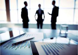 Peran Pengawas Internal dalam Mengungkapkan Terjadinya Kecurangan (Fraud) pada Sektor Publik.