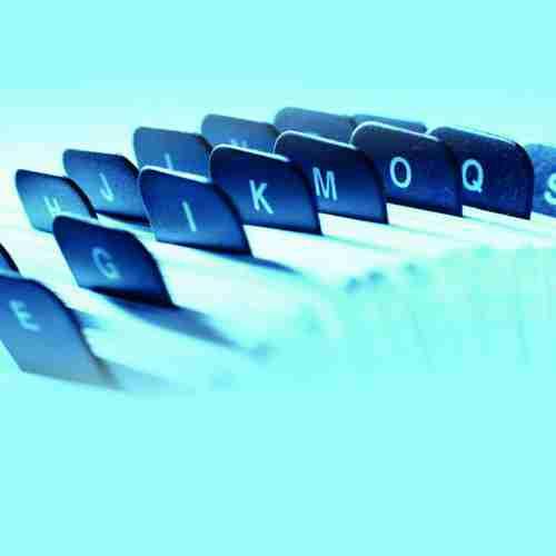 Metodologi Penyusunan Program Kerja, Teknik-teknik Audit, Kertas Kerja dan Pembuatan Notisi dan Temuan Audit – Agustus