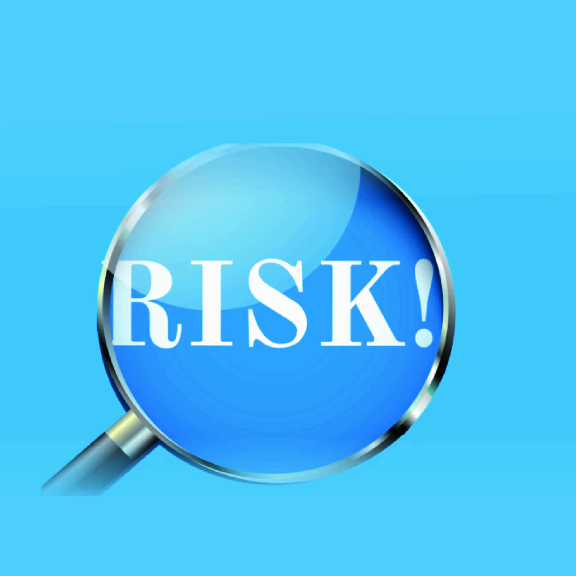 Audit Berbasis Manajemen Risiko (Risk Based Audit) Untuk Internal Audit – Juli