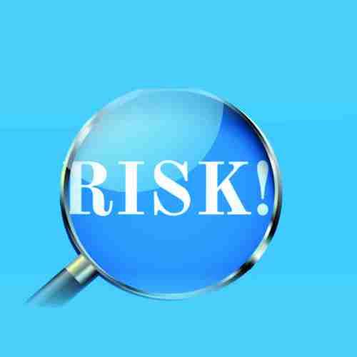 Audit Berbasis Manajemen Risiko (Risk Based Audit) Untuk Internal Audit – April