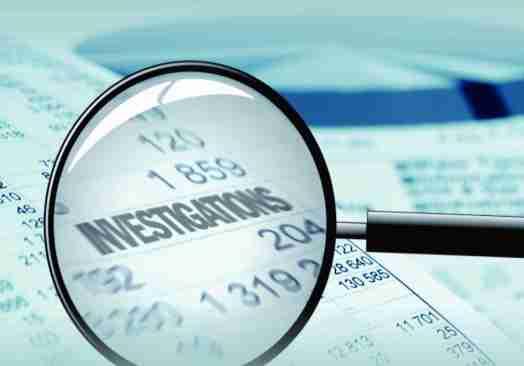 Metodologi, Teknik Investigasi dan Pengungkapan Kasus-kasus Fraud – Februari