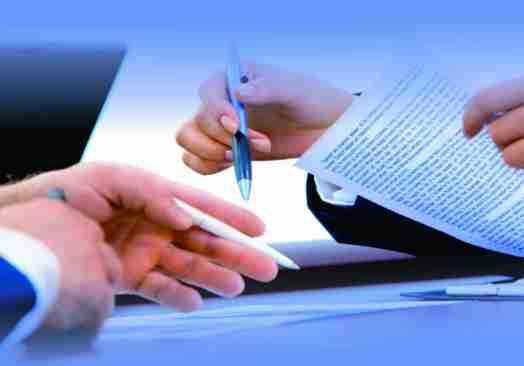 Teknik Wawancara, Permintaan Keterangan Dan Pembuatan Berita Acara Dalam Audit Investigasi – Januari
