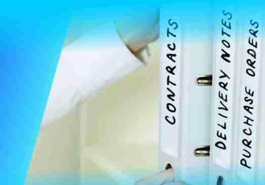 Identifikasi Titik Kritis Kecurangan (Fraud) Dalam Pengadaan Barang/Jasa – Juni