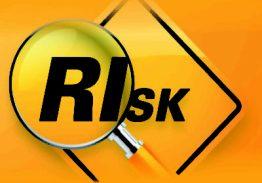 Metodologi dan Teknik Asesmen Risiko Kecurangan (Fraud Risk Assessment) Pada Korporasi – Desember