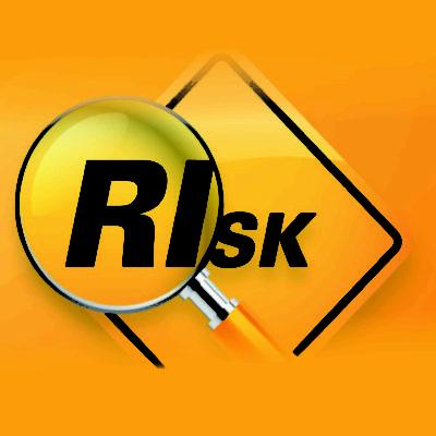 Metodologi dan Teknik Asesmen Risiko Kecurangan (Fraud Risk Assessment) Pada Korporasi – Maret
