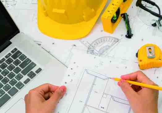 Fraud di Bidang Konstruksi – Februari