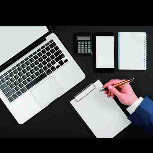 Teknik Pemberkasan dan Penulisan Laporan Hasil Audit Investigasi yang Efektif