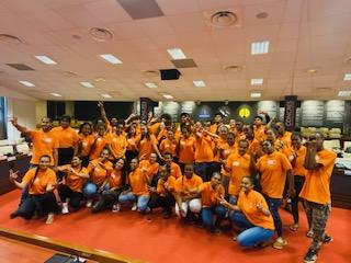 congrès des jeunes mandature 20-21