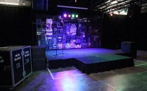 soundspace1