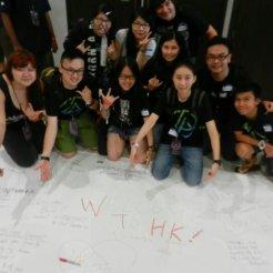 wpid-GroupPhoto.png