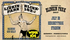 WINK_Blinkin_small