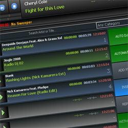 Radio DJ Free Radio Station Automation Software