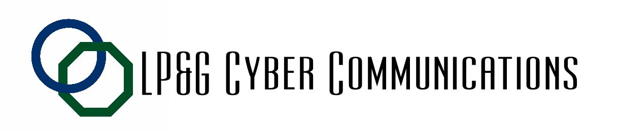 LP&G Cyber Communications