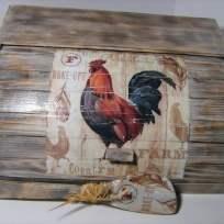 shabby-chic-vintage-bread-box-farm