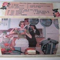 vintage-retro-popart-kitchen-bread-box5