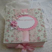 shabby-chic-baby-box1-1300x975