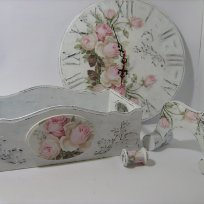 shabby-chic-roses-complete-gift-set