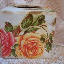 vintage-roses-paper-napkin-box