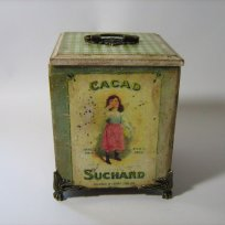 shabby-chic-kitchen-storage-container-vintage-looking