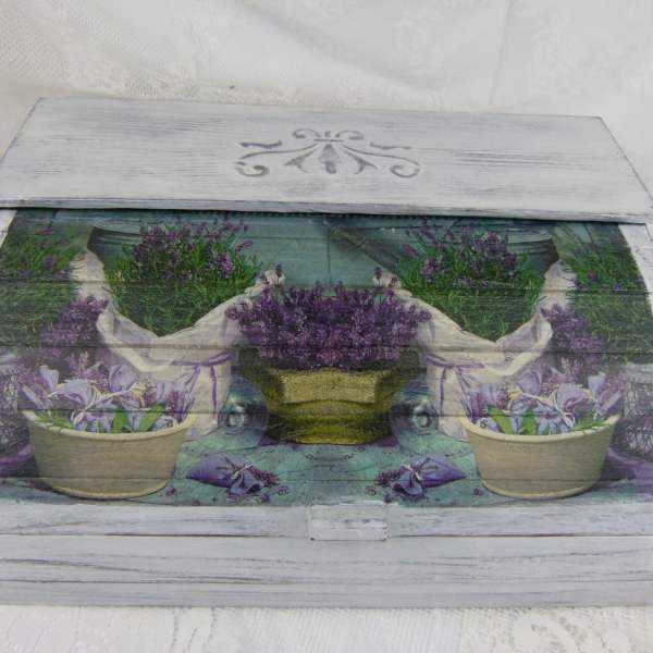 bread-box-French-lavender