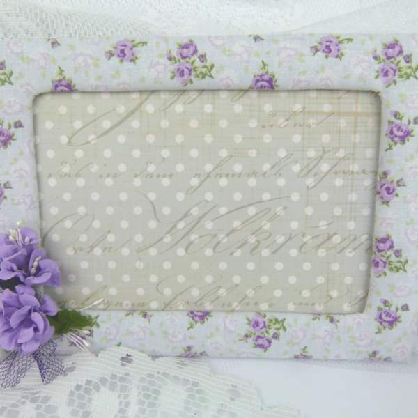 picture frame 011