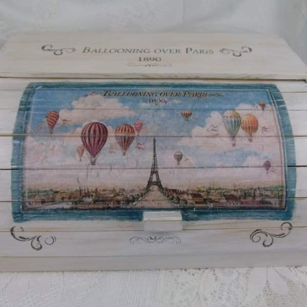 vintage-bred-box 005